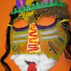 Mascaras Africanas faciles (11).JPG