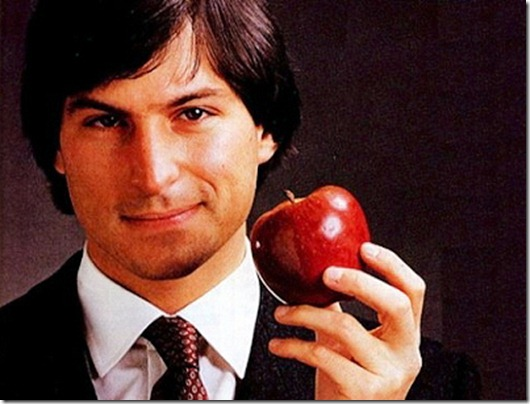 steve-jobs-with-apple