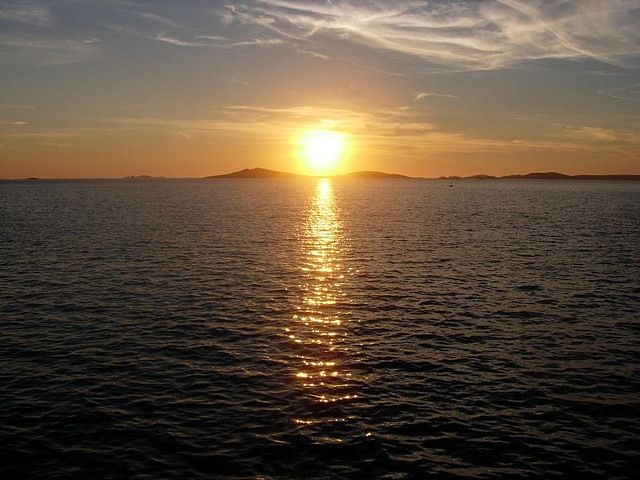 [Isle-of-Scilly-Sunset%255B1%255D.jpg]