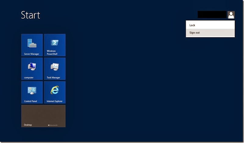 WindowsServer2012-2