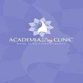 Academia Day Clinic
