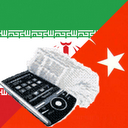 Turkish Persian Dictionary APK