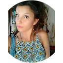 Immagine del profilo di Ilaria Alterani