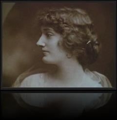 EdithBeale-GreyGarden-SocialCommentary 3