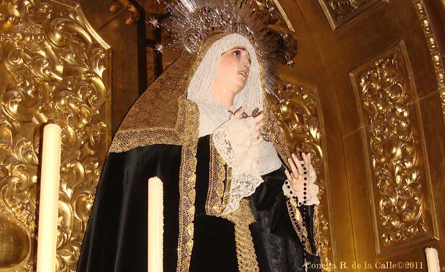 Soledad de San Buenaventura de luto  - 2011 - 14.jpg