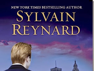 Spotlight: The Prince by Sylvain Reynard + Excerpt