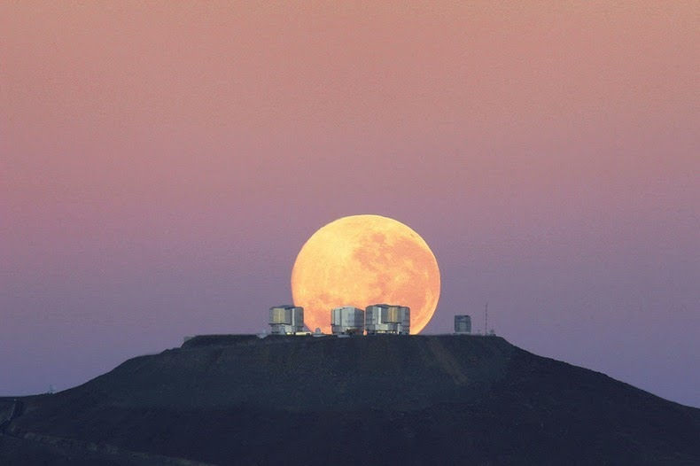 paranal-observatory-14