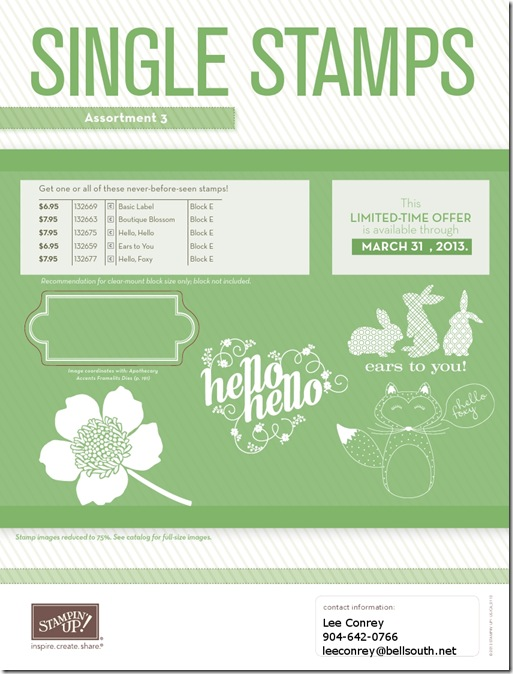 SingleStamps3Lee (2)