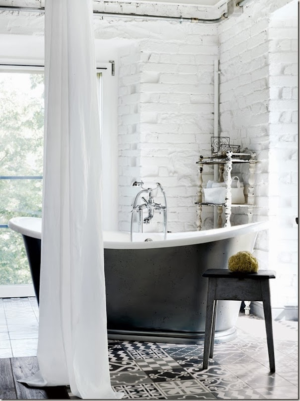 Paola-Navone-Industrial-Style-Conversion-4