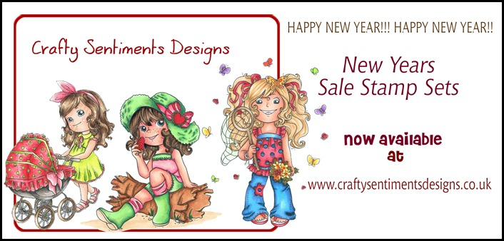 new-years-sale-banner