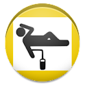 Platelet Donors icon