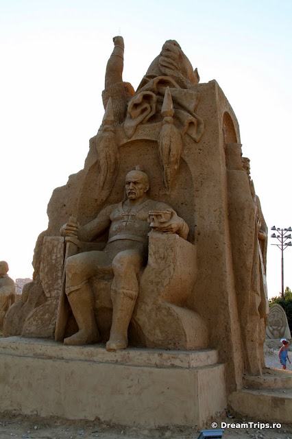 sculpturi nisip Burgas Han Krum.JPG