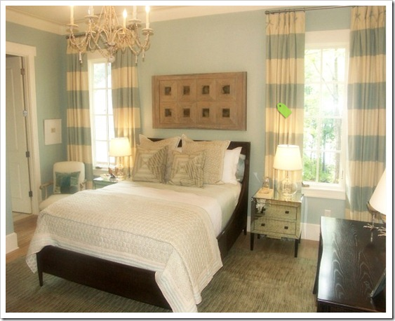 Serene-Bedroom-A-Well-Dressed-Home