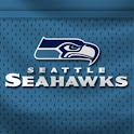 Seattle Seahawks Theme logo