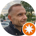 Marcin Wawer