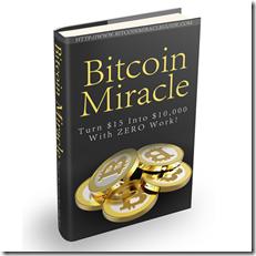 libro guadangare bitcoin litcoin