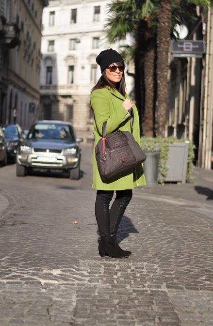 outfit, harmont&blaine, sarenza shoes, italian fashion bloggers, fashion bloggers, street style, zagufashion, valentina coco, i migliori fashion blogger italiani