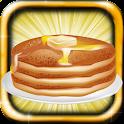 Pancake Maker FREE
