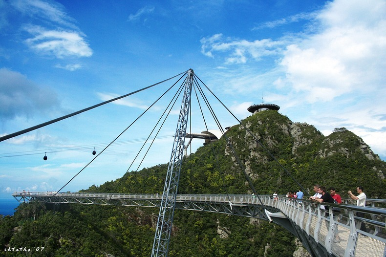 langkawi-sky-bridge-7