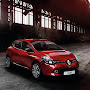 2013-Renault-Clio-4-Mk4-Official-15.jpg