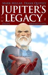 Jupiters_Legacy_02_01_Zalipa.Arsenio_Lupin.howtoarsenio.blogspot.com.CRG