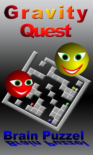 Gravity Quest Apk Download 1