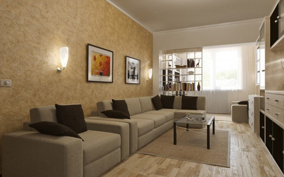 14-simply-neat-living-room-1