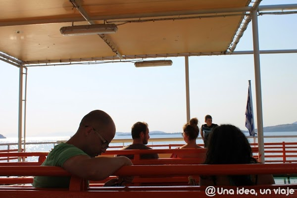 viajar-en-barco-a-corfu-unaideaunviaje-2.JPG