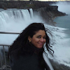 Suyin Torres