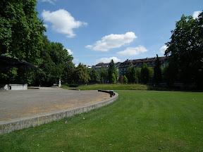 007 - Platzpromenade.JPG