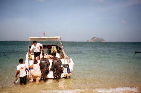 225. salupa Marea Andaman.jpg