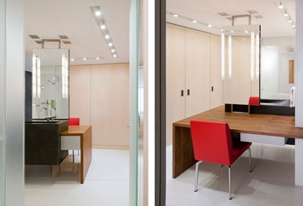 baños-encimera-de-madera-departamento-de-lujo-watergate-robert-gurney-arquitecto
