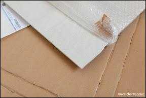 Emballage posterxxl-4.jpg