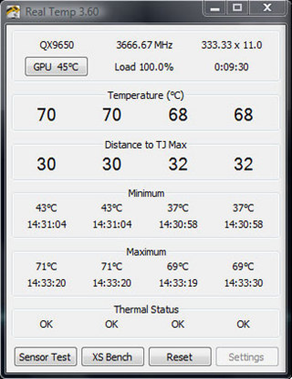 realtemp software pengukur suhu laptop