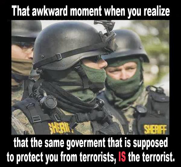 https://lh3.ggpht.com/-oCiT_FJOaCI/Ug4k0UWpNjI/AAAAAAAAHAk/Q37CsddhVWk/s1600/terrorists.jpg