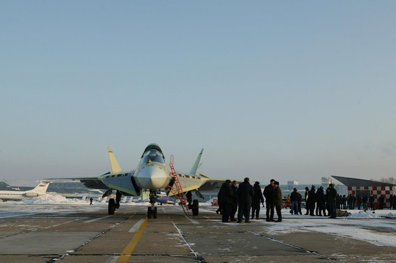 Fourth-Prototype-T-50-4-PAK-FA-Fighter-Aircraft-01