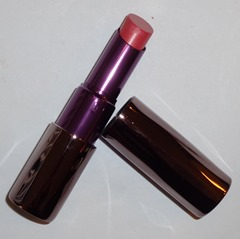 Urban Decay Revolution Lipstick Lovelight
