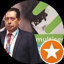 Luis CUADRADO