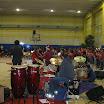 Natale_Medie_2011_Strazz_32.jpg