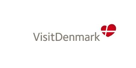 Danemarca.jpg