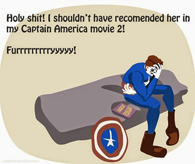 captain-america-crying