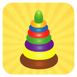 Puzzler for kids for PC and MAC