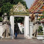 Тайланд 15.05.2012 12-09-13.JPG