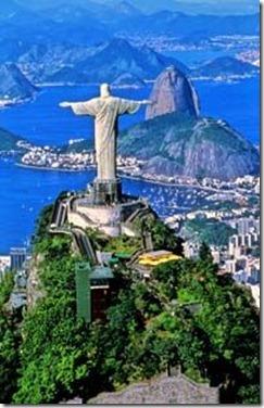 corcovado-mountain-and-christ-redeemer-statue-half-day-tour-in-rio-de-janeiro-brazil