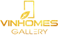 Vinhomes Gallery Giảng Võ