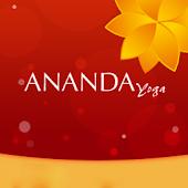AnandaYoga