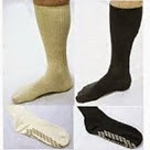 Simcan Socks