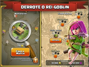 clash of clans-3