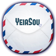 YeiaSou Cy