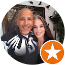 buy here pay here El Paso dealer review by Moeflavor Cortez